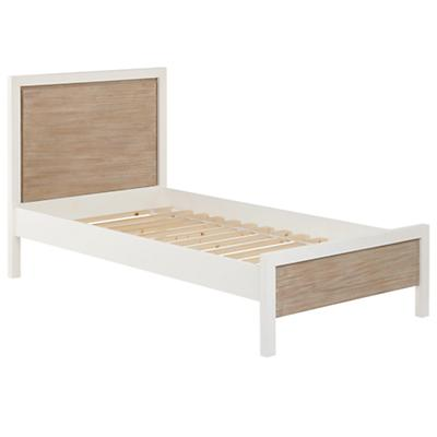 Bed_Anderson_Weathered_TW_WH_LL_V2