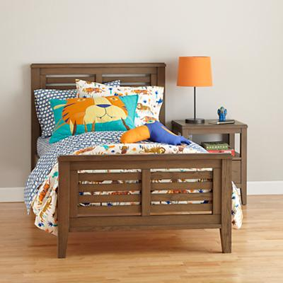 Bed_Bayside_Slatted_CC_TW_177700