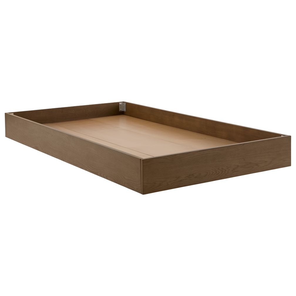 Bayside Trundle Bed (Cocoa)