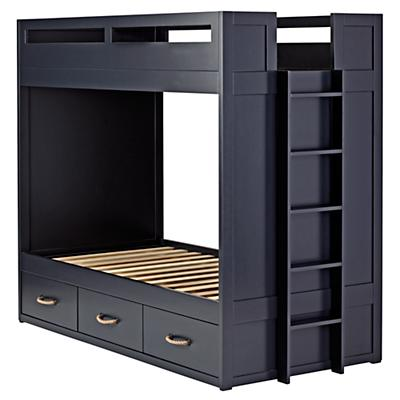 Bed_Bunk_Topside_TW_TW_MB_LL