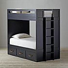 Bed_Bunk_Topside_TW_TW_MB_V1_SQ