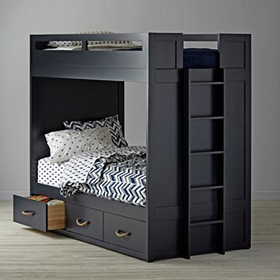 Bed_Bunk_Topside_TW_TW_MB_V2_SQ