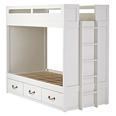 Bed_Bunk_Topside_TW_TW_WH_LL