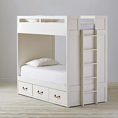 Bed_Bunk_Topside_TW_TW_WH_V1_SQ