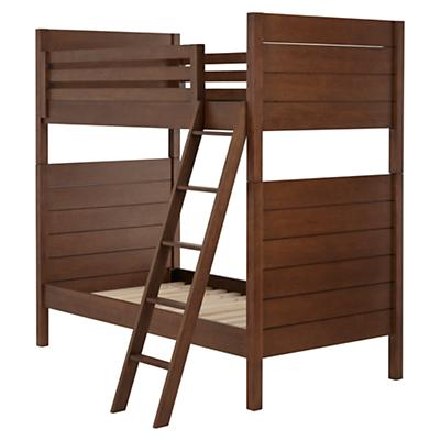 Bed_Bunk_Uptown_BR_196802_LL