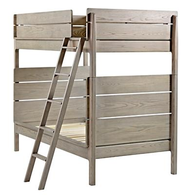 Bed_Bunk_Wrightwood_Redesign_LL_V1