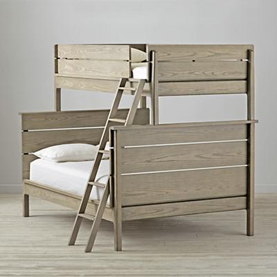 Bed_Bunk_Wrightwood_TW_FU_SQ_V1