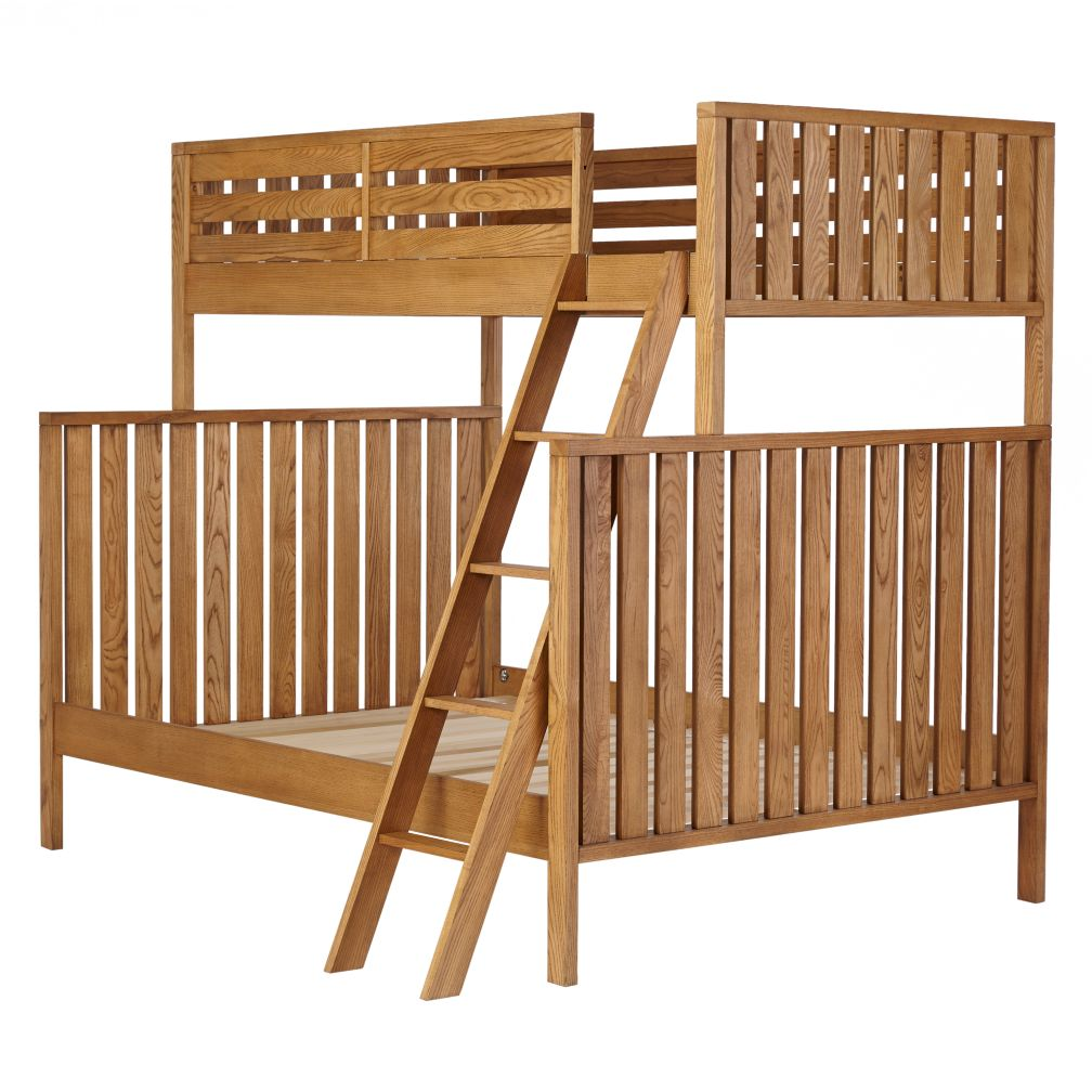 cargo bunk beds 28 images cargo bunk bed cargo bunk bed java the land of nod beds bunk beds