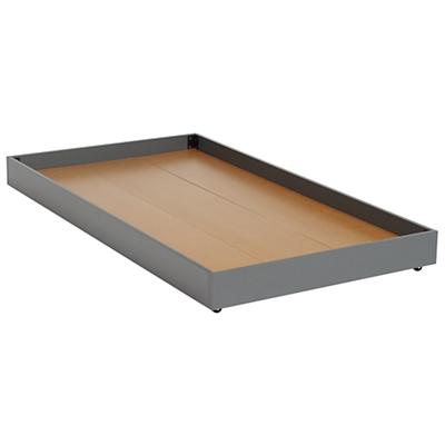 Bed_Cargo_Trundle_DK_428686_LL