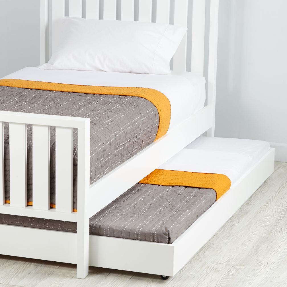 Kids Beds Amp Headboards The Land Of Nod