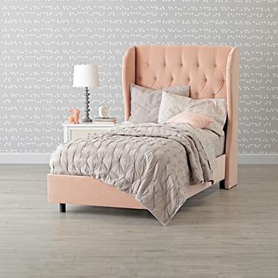 Bed_Como_Tufted_Twin_Rosewater_Velvet_v2_SQ