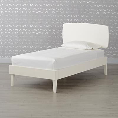 Bed_Ellipse_Twin_White_v1_SQ