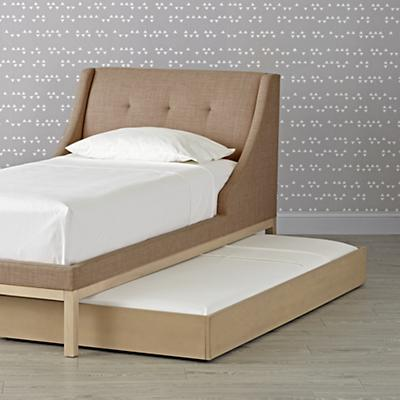 Bed_Gallery_Twin_Blush_Trundle_v1_SQ