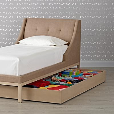 Bed_Gallery_Twin_Blush_Trundle_v2_SQ