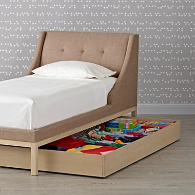 Bed_Gallery_Twin_Blush_Trundle_v2_SQ_CC