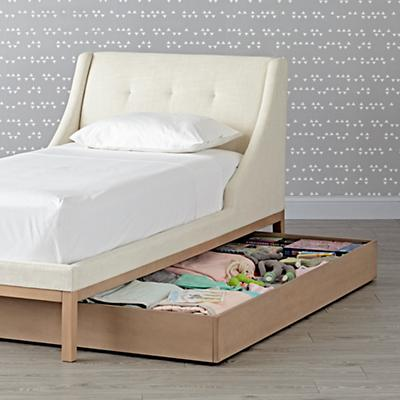 Bed_Gallery_Twin_Cream_Trundle_v2_SQ