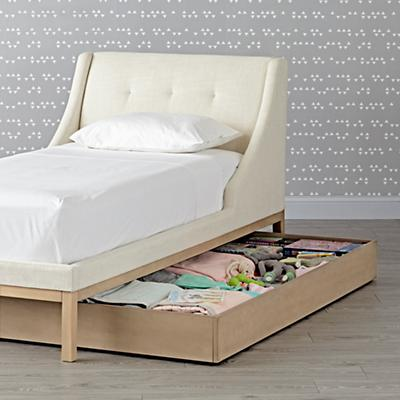 Bed_Gallery_Twin_Cream_Trundle_v2_SQ_CC
