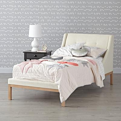 Bed_Gallery_Twin_Cream_v2_SQ