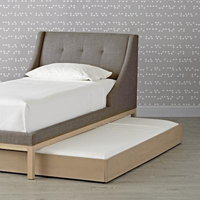 Bed_Gallery_Twin_Grey_Trundle_v1_SQ