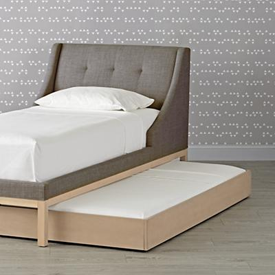 Bed_Gallery_Twin_Grey_Trundle_v1_SQ_CC