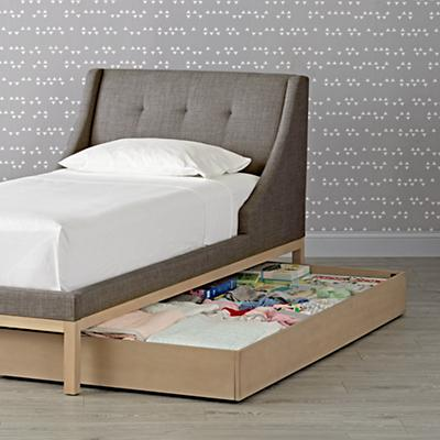 Bed_Gallery_Twin_Grey_Trundle_v2_SQ
