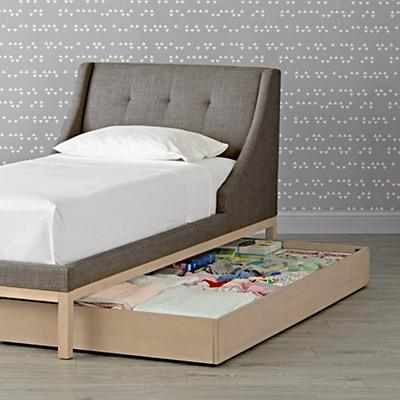 Bed_Gallery_Twin_Grey_Trundle_v2_SQ_CC