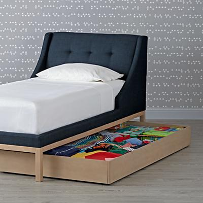 Bed_Gallery_Twin_Navy_Trundle_v2_SQ_CC
