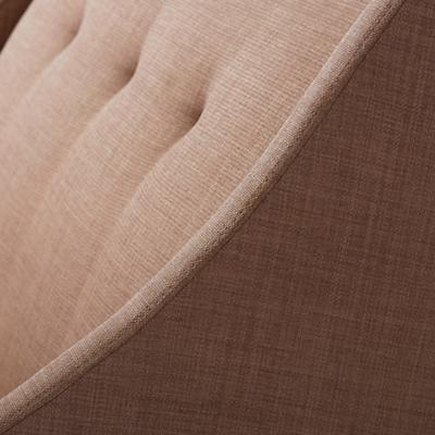 Bed_Gallery_Wing_BH_Detail_V18