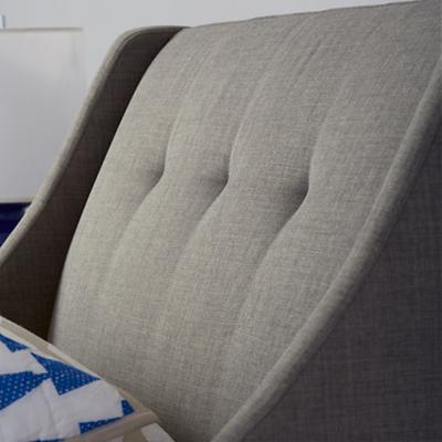 Bed_Gallery_Wing_GY_Detail_V08