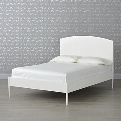 Bed_Hampshire_Arched_Full_White_SQ