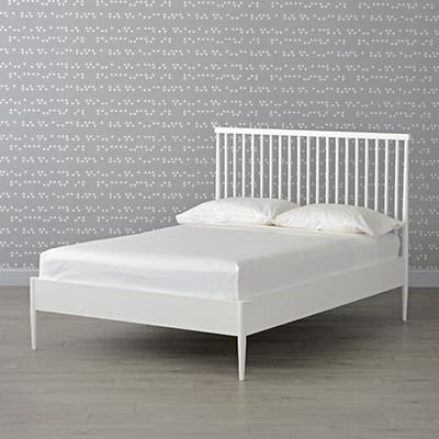 Bed_Hampshire_Spindle_Full_White_SQ