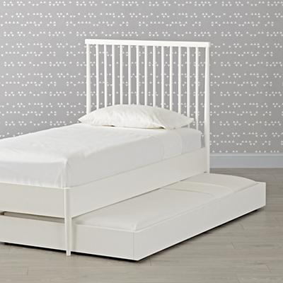 Bed_Hampshire_Spindle_Twin_White_Trundle_v1_SQ
