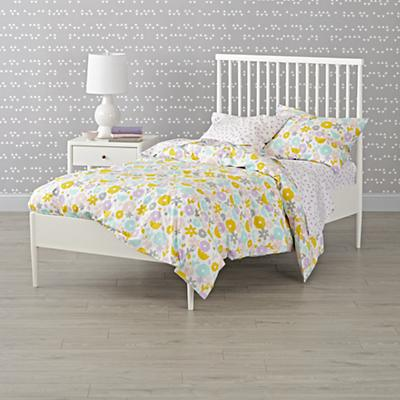 Bed_Hampshire_Spindle_Twin_White_v2_SQ