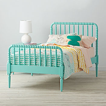 Images Of Beds kids beds & headboards | the land of nod