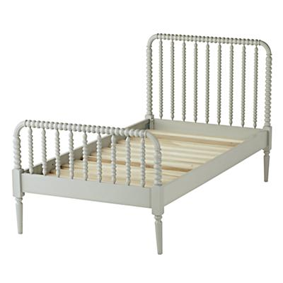 Bed_Jenny_Lind_Twin_Grey_Silo_v2