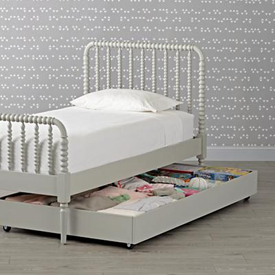 Bed_Jenny_Lind_Twin_Grey_Trundle_v2_SQ