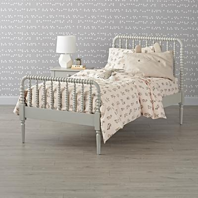 Bed_Jenny_Lind_Twin_Grey_v2_SQ