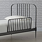 Bed_Larkin_Twin_Graphite_Guardrail_GR_SQ