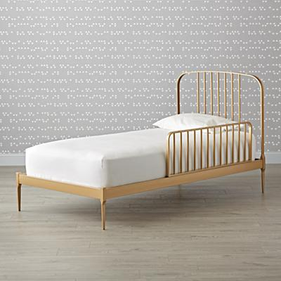 Bed_Larkin_Twin_Low_Footboard_Gold_Guardrail_SQ