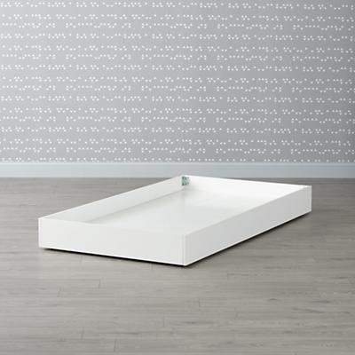 Bed_Trundle_Wrightwood_White