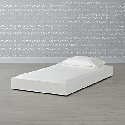 Bed_Trundle_Wrightwood_White_v2_Uncropped