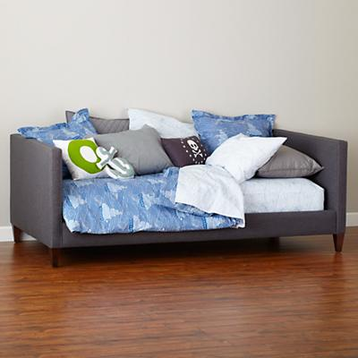 Bed_UPH_Day_Bed_GY_WH_TW