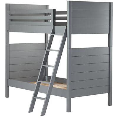 Bed_Uptown_Bunk_GY_LL_242195_LL