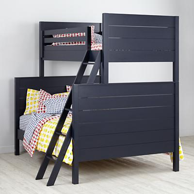 Bed_Uptown_Bunk_TW_FU_BL