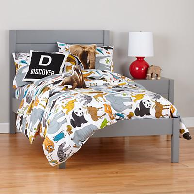 Bed_Uptown_TW_GY_244503