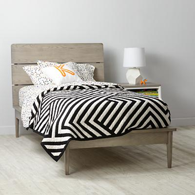 Bed_Wrightwood_TW_398006