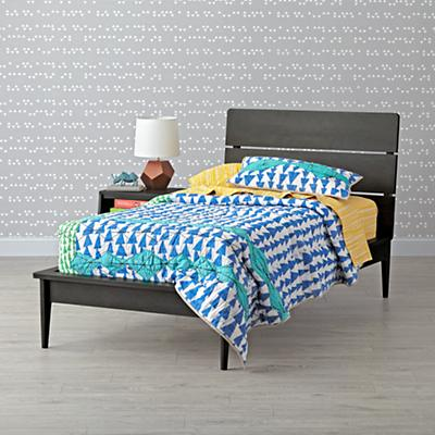 Bed_Wrightwood_Twin_Denim_SQ