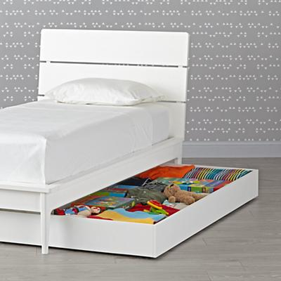 Bed_Wrightwood_Twin_White_Trundle_v2_SQ