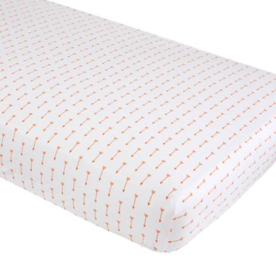 Bedding_ CR_IConic_Arrow_OR_Sheet_216034_LL