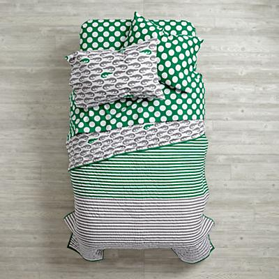 Bedding_Alligator_Collection
